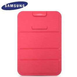 Samsung Galaxy Note 8.0 N5100、N5110 專用原廠攜行皮套/粉/EF-SN510BPEGWW