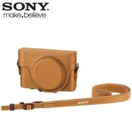 SONY LCJ-RXC/C