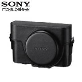 SONY LCJ-RXF/B