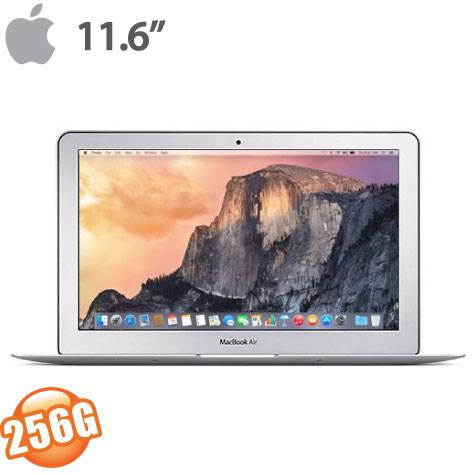 Apple MacBook Air 11.6/256G Flash*MJVP2TA/A
