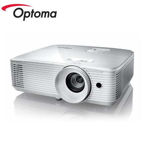 OPTOMA 奧圖碼 WUXGA 商務投影機 RW360U 附投影機提袋