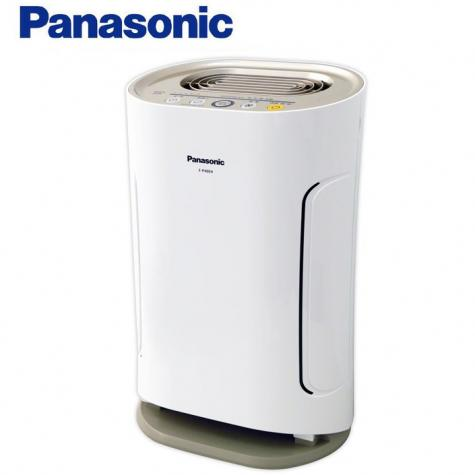 Panasonic 國際牌 8坪負離子空氣清淨機 F-P40EH