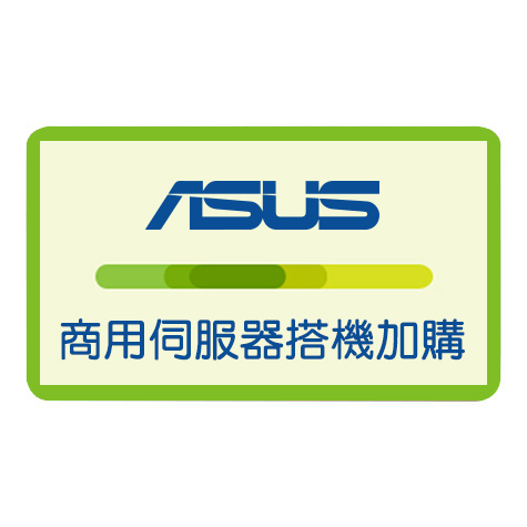 華碩 搭機加購:NVIDIA Quadro P2000 5GB GDDR5 繪圖卡 / 90SKC000-M27AN0 適用:Server TS100 / TS300 / TS500 / TS700