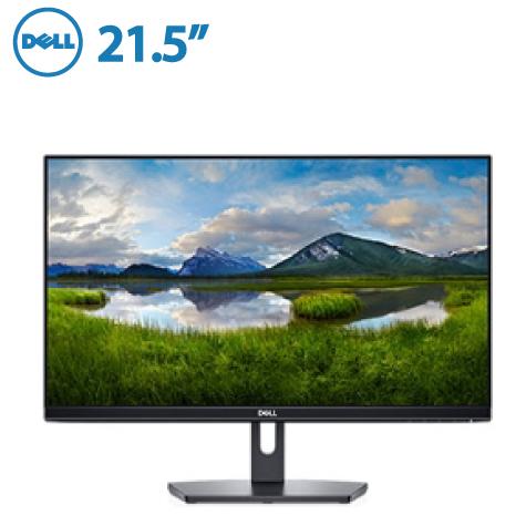 DELL SE2219HX-3Y IPS螢幕