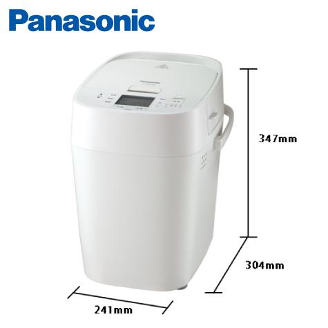 Panasonic 全自動/手動變頻製麵包機 SD-MDX100