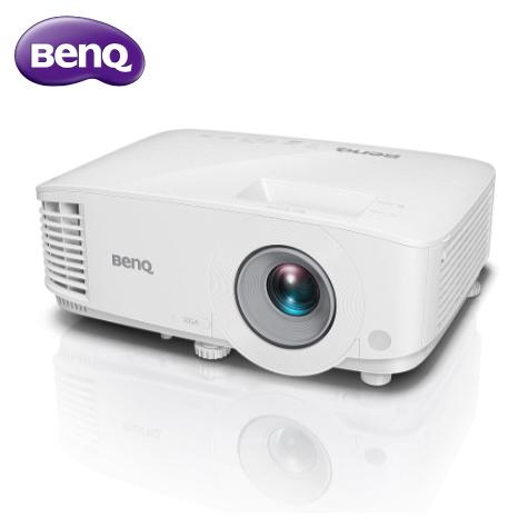BenQ MX550 XGA長效節能高亮商用投影機