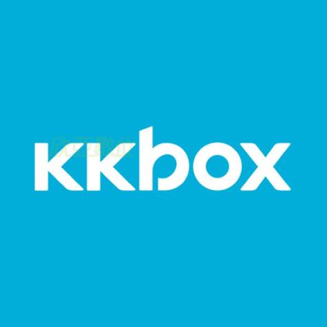 KKBOX 獨享音樂 360日~就愛聽好音樂學生方案