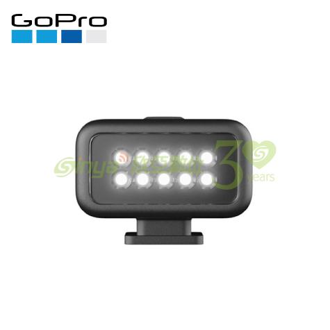 【GoPro】HERO8 燈光模組 ALTSC-001 (公司貨)