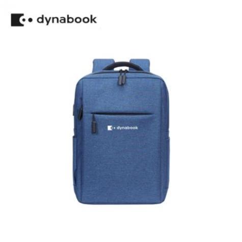 Dynabook L50-G 15吋筆電包