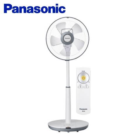 Panasonic國際牌 12吋經典型電風扇 F-S12DMD