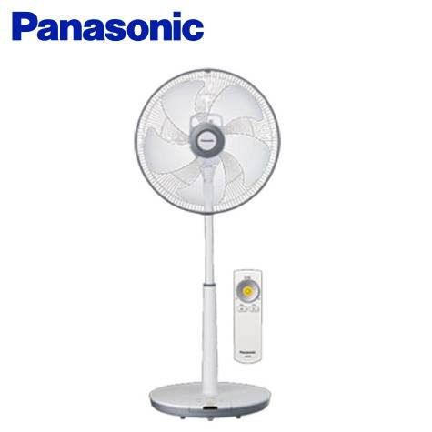 Panasonic國際牌 16吋經典型電風扇 F-S16DMD