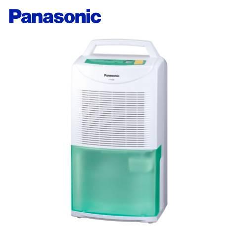 Panasonic國際牌 6L除濕機 F-Y12ES