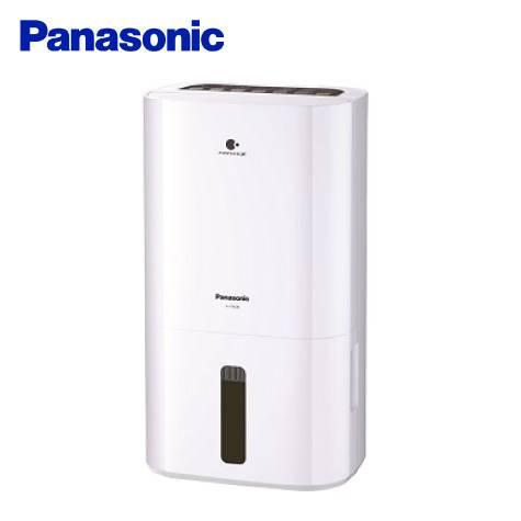 Panasonic國際牌 8L除濕機 F-Y16EN