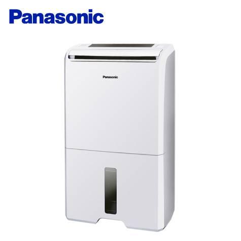 Panasonic國際牌 11L除濕機 F-Y22EN