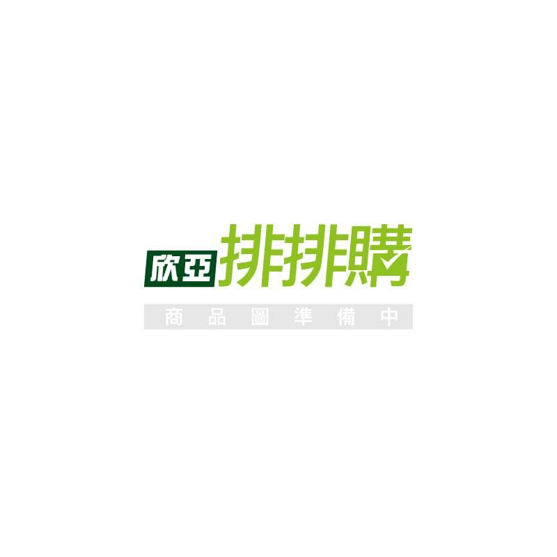 宏碁 acer Aspire TC-1660 桌上型電腦/i7-11700F/16G/512G/GTX1650 4G/Win10/附鍵盤滑鼠/DG.BGZTA.002