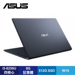 ASUS UX331UAL-0021C8250U 深海藍 i5-8250U/8G/512G SSD/13.3吋FHD/W10/含內袋和變壓器