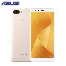 ASUS ZenFone4 Max Plus(ZB570TL 3G/32G) 金