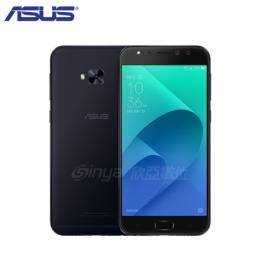 ASUS ZenFone4 Selfie Pro 5.5吋 ZD552KL (4G/64G) 黑色