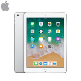 iPad Wi-Fi 128GB 銀*MR7K2TA/A