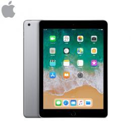 iPad Wi-Fi 128GB 灰*MR7J2TA/A