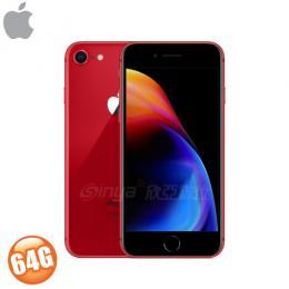 iPhone8 64G 紅