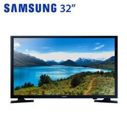 SAMSUNG三星 32吋連網LED液晶電視 UA32J4303DWXZW)