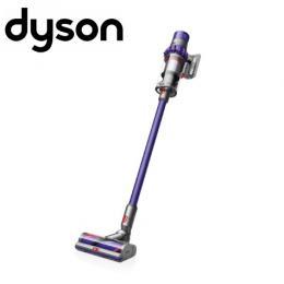 Dyson戴森 Cyclone V10 Animal 無線手持吸塵器