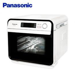 Panasonic國際牌 蒸氣烘烤爐 NUSC100