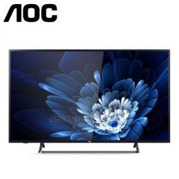 AOC艾德蒙 32吋HD液晶電視 +視訊盒 LE32M1266/69