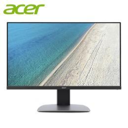 acer BM320 32型IPS專業4K寬螢幕(3840X2160/10bit/DVI/HDMI/DP/MiniDP/USB/內建喇叭/三年保固)