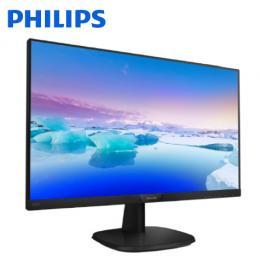 PHILIPS 飛利浦 223V7QHAB 22型 液晶螢幕(IPS/D-SUB/HDMI/內建喇叭/三年保固)