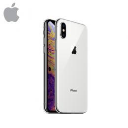 iPhone Xs 64G 銀【5.8吋】