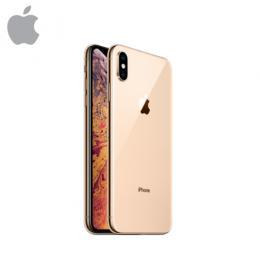 iPhone Xs Max 512G 金【6.5吋】