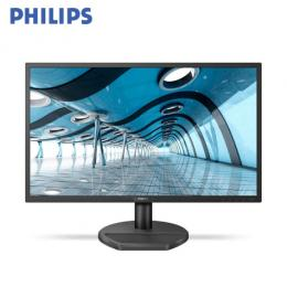 PHILIPS飛利浦 221S8LDAB 21.5吋液晶顯示器(D-SUB/DVI/HDMI 1.4/三年保固)