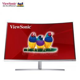 ViewSonic優派VX3216-SCMH 32吋VA液晶螢幕【VA/D-SUB/DVI/HDMI/3W喇叭/三年保固一年無亮點】