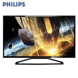 PHILIPS BDM3201FD 32型 IPS三介面液晶螢幕 (IPS-ADS/3ms/D-sub/DVI/HDMI/內建喇叭/三年保固)