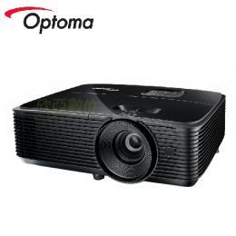 OPTOMA 奧圖碼Full-HD 3D劇院級投影機 HD143X