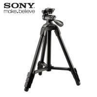 SONY VCT-R100 輕巧攜帶型三腳架