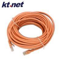 網路線-興廣天 ktnet CAT.5e 網路線 15米