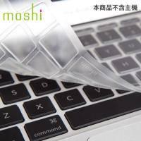 moshi ClearGuard 11 高透光超薄鍵盤膜