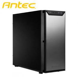 Antec 安鈦克P280 XL-ATX/黑/下置電源/U2*2/U3*2(19pin)/靜音