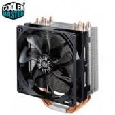 CoolerMaster(酷碼) Hyper 212 PLUS EVO CPU散熱器 / 內附支援 2011 腳位扣具