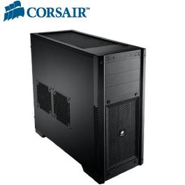 海盜船 Corsair 300R 電腦機殼