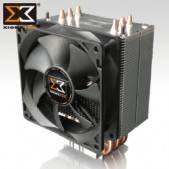 Xigmatek Loki SD963 CPU散熱器