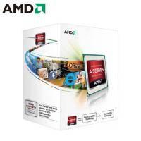 AMD 【雙核】 A4-5300 3.4GHz(Turbo 3.6GHz)/L2快取1MB/HD 7480D