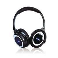 降噪立體聲耳機 HP30【福利品出清】【福利品出清】【福利品出清】