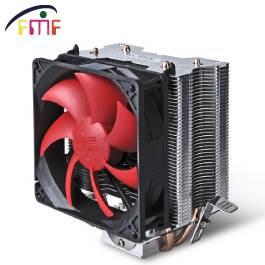 超頻3 S93(紅海10靜音版)散熱器