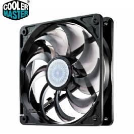 CoolerMaster(酷碼) 九葉鐮刀扇 / R4-SXNP-20FK-A1