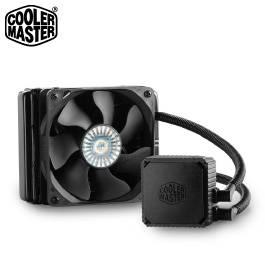 CoolerMaster(酷碼) 120V CPU水冷散熱器 / RL-S12V-24PK