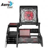 AeroCool Strike-X Air 裸測架/STRIKE-X-AIR